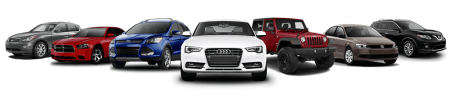 Used Car Leasing   Michael s Auto Sales   West Park Used Cars Dealer There s a reason more drivers today are choosing vehicle leasing instead of  traditional auto finance methods  for many drivers  leasing is more  affordable