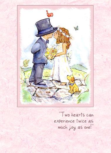 free wedding ecards # 18