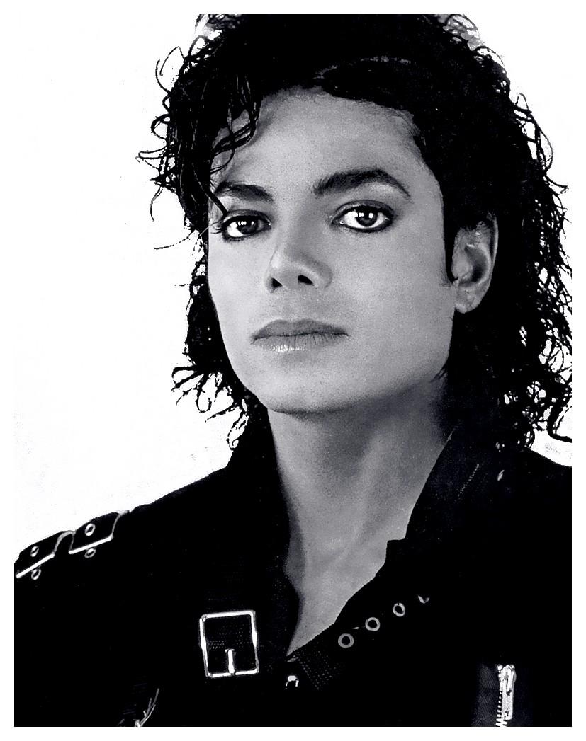 Michael Jackson Moonwalks to Cardiff!!