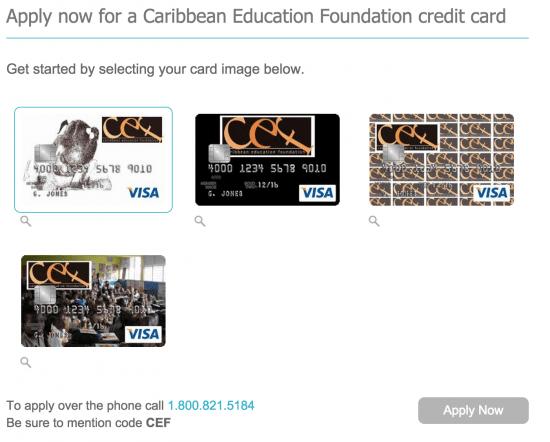 Security Bank Credit Card Application Follow