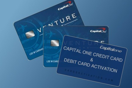 Capital one bank debit card full hd maps locations another world atms signal the end of debit cards chase boa bank of america wells fargo atm eatm nfc apple pay android pay samsung pay naacp says capital one pitchmen reheart Images