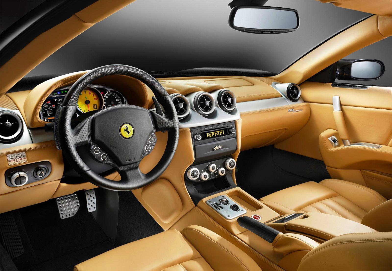 Rules for picking the Best Interior Car Color   Car From Japan Best interior car color