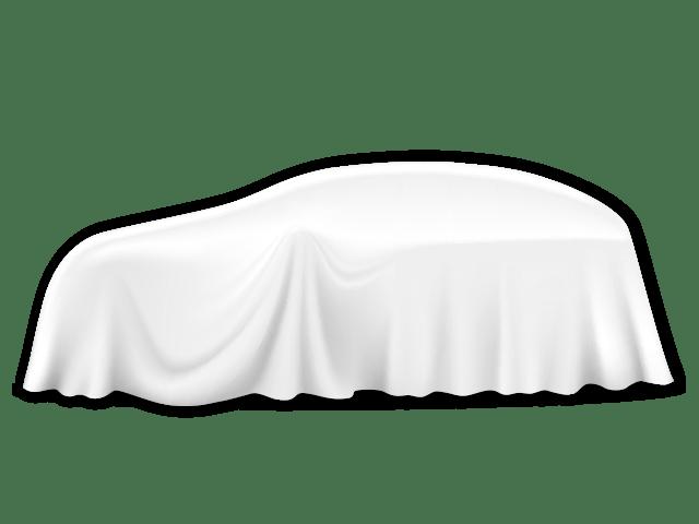 2017 Mitsubishi Mirage Hb