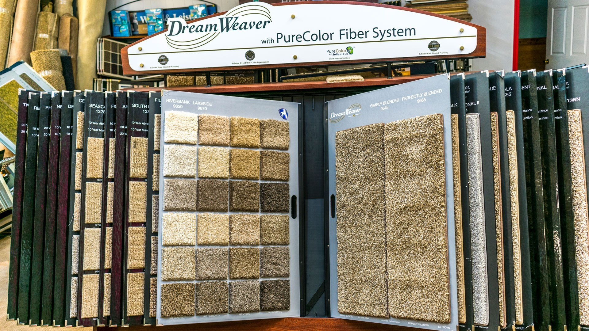 Carpet   Carpet Depot Carpet Depot Carpet Showroom