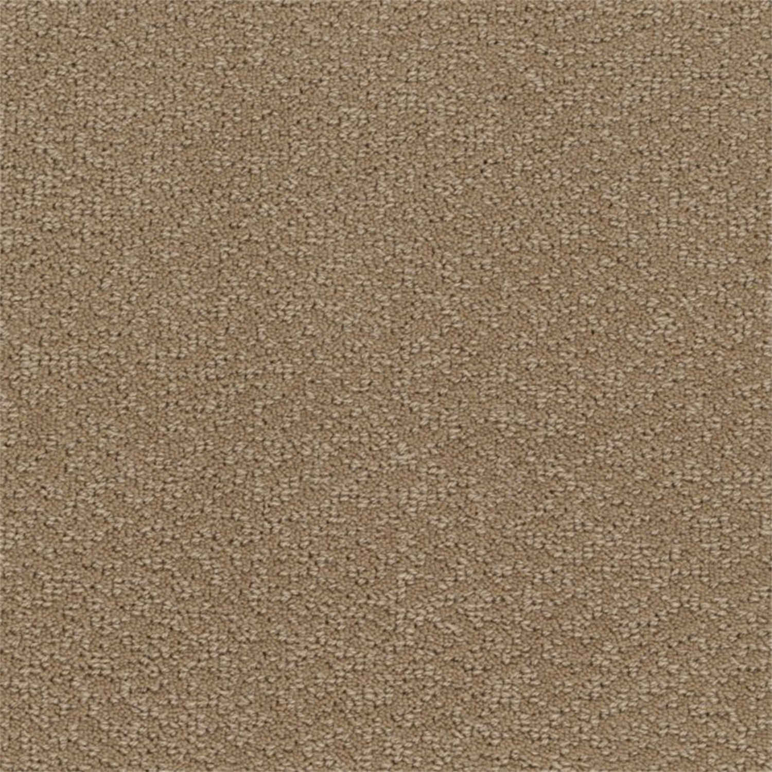 Karastan Carpet and Rug Silver Spring Rockville Laurel College Park     Karastan woven wool carpet style fifth avenue flair