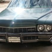 1978 Buick Regal For Sale (28)