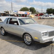 1978 Buick Regal For Sale (16)