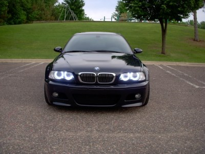 togan07 2001 BMW M3 Specs, Photos, Modification Info at ...