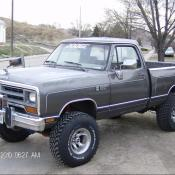 1981 Chevy Stepside Parts (10)