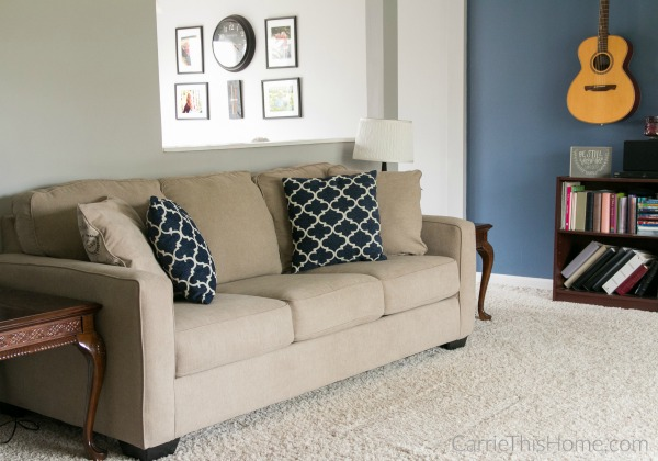 Accent Chairs Under 150