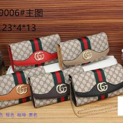 830346835f06 Gucci Flower Wallets Women | Gardening: Flower and Vegetables