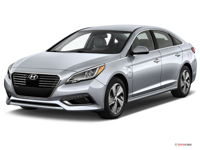 2016 Hyundai Sonata Prices Reviews Amp Listings For Sale