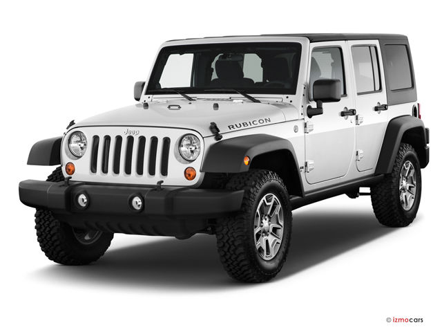 2015 Jeep Wrangler Prices Reviews Amp Listings For Sale U