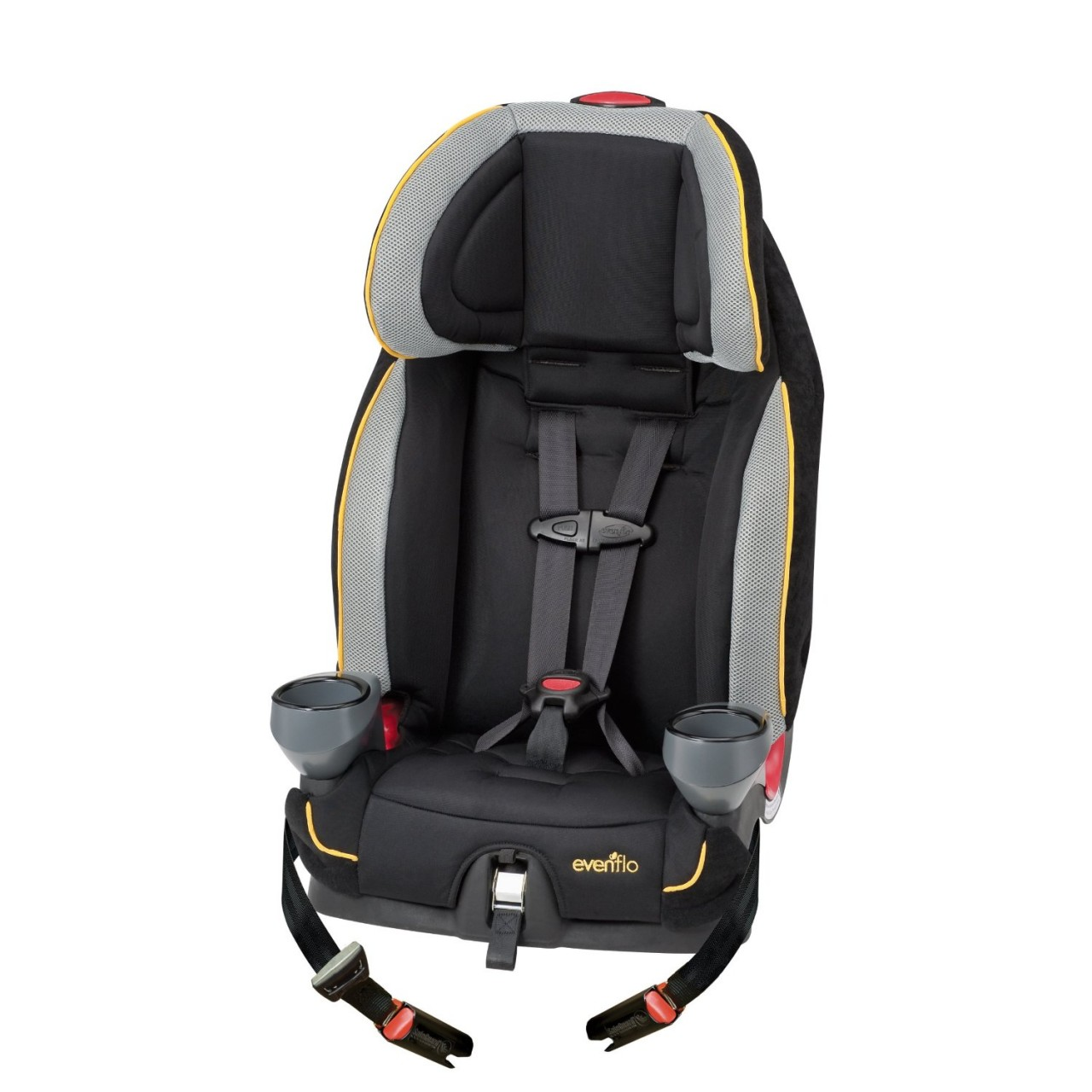 Evenflo High Chair Seat Cover