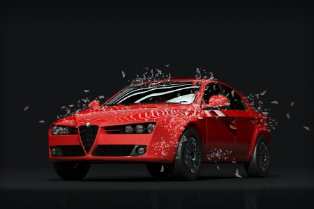Best car wash near me full hd maps locations another world do it yourself car wash near me best crystal car wash cantt car do it yourself car wash near me best crystal car wash cantt car washing services in car wash solutioingenieria Images