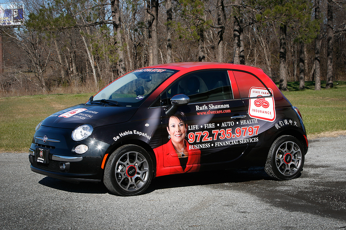 Car Insurance 24 Hours
