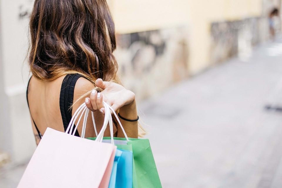 Dicas de compras no litoral de Santa Catarina   Pacotes para Beto Carrero    Pacotes para Balneário Camboriú e Bombinhas