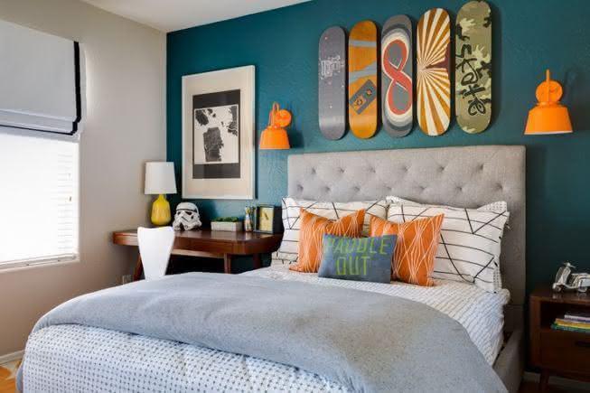 Good Colors Paint Boys Room