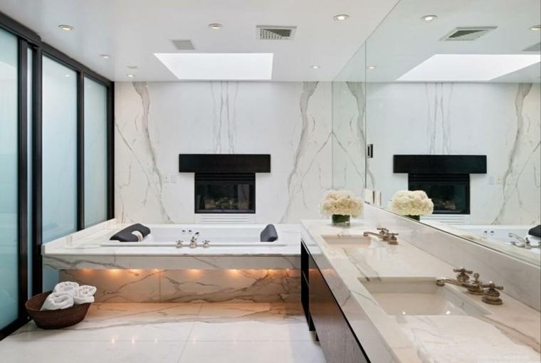 Bathroom Images Small Bathroom