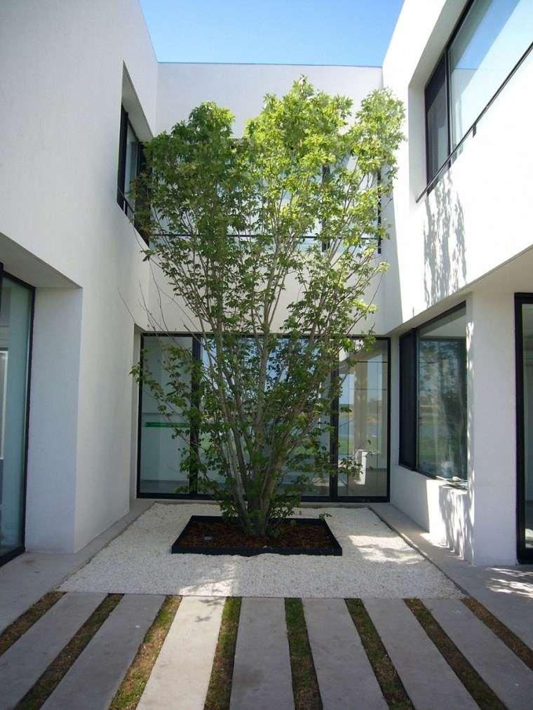 Home And Garden Patio Ideas