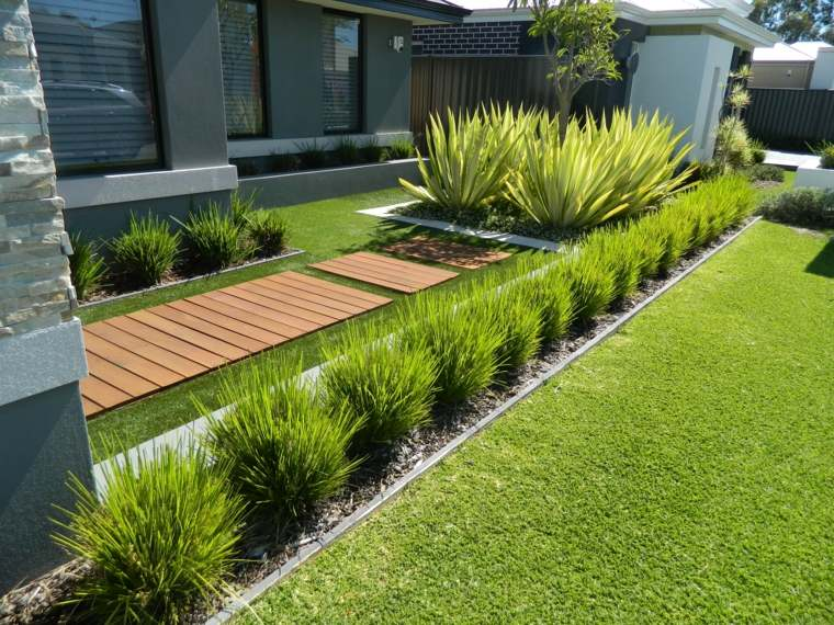 Better Homes And Gardens Paving Ideas