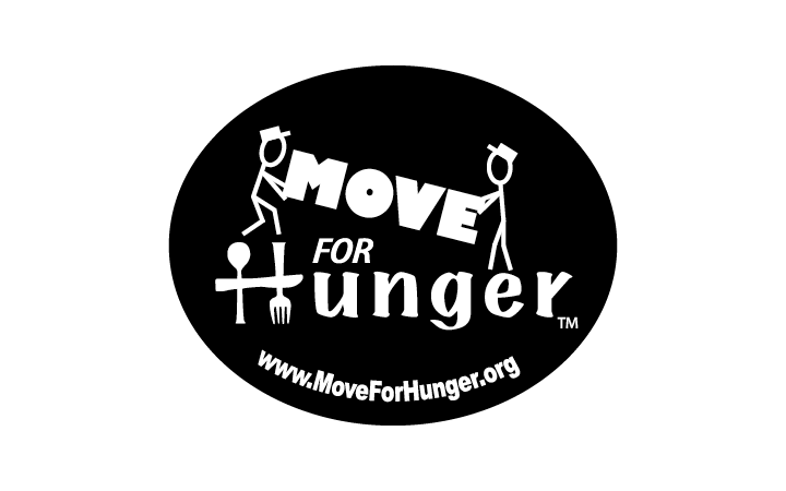 move-for-hunger-logo.png