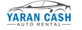 Our Specialty is Cash Car Rentals