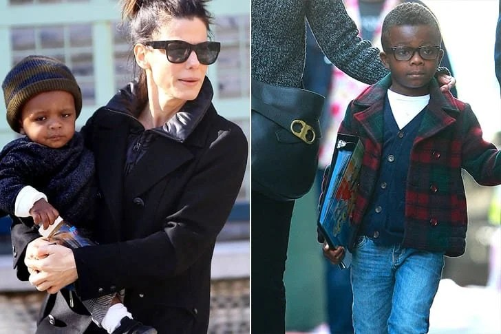 Celeb Kids All Grown Up They Are Fixed For Life Thanks To Their Parents Huge Success Page 3