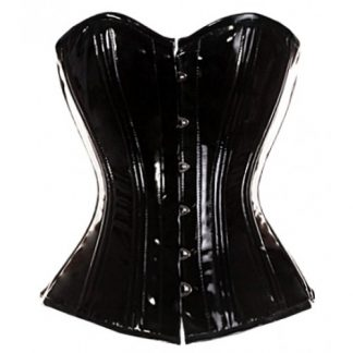 Cheap Leather Corsets Cardigans for Women