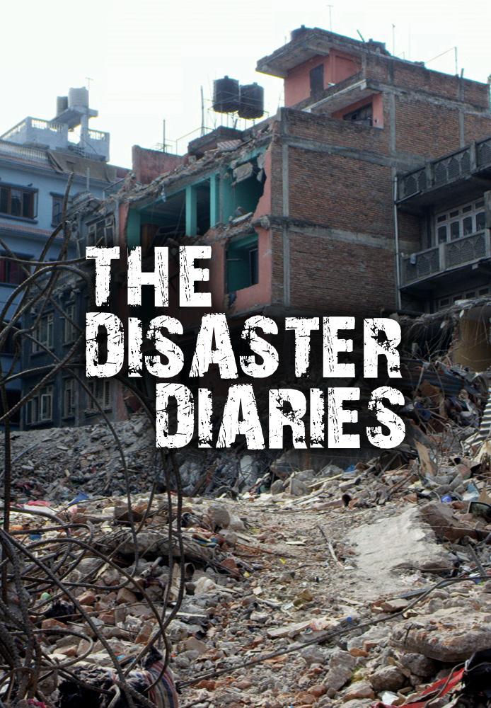 Fema Disaster Declarations 2017