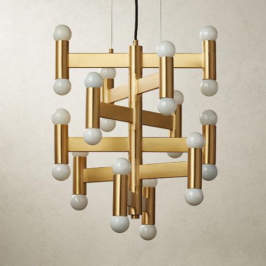 pendant lantern ceiling light # 67