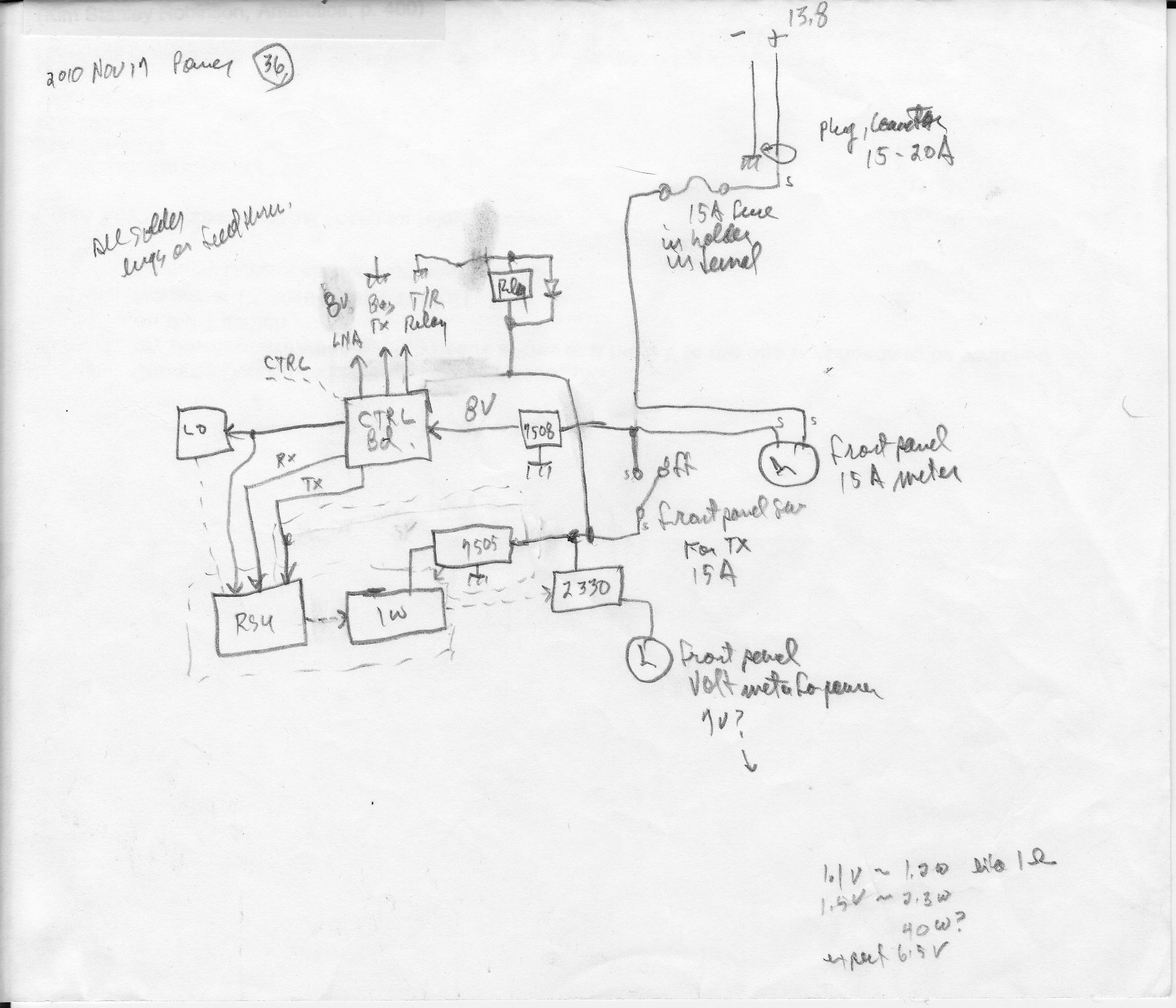 K9 car alarm wiring diagram k9 free wiring diagrams wiring diagram