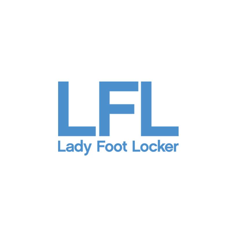 Foot Locker Store Hours