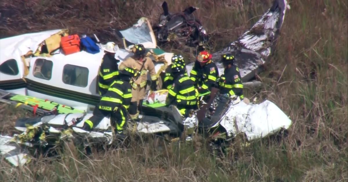 aaliyah plane crash victim - 1200×630