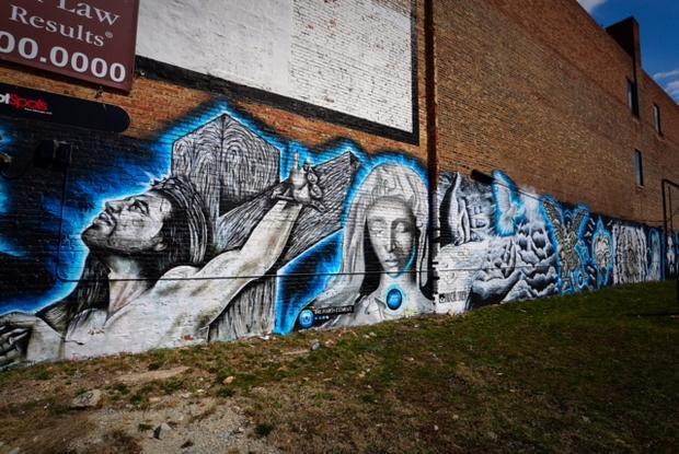 Nerd Wall Art