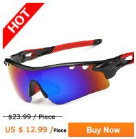 5f6ba8d69 Kdeam marca de óculos de sol à prova de explosão-tac lente polarizada  homens óculos de verão óculos de design da marca mulheres 6 cores kd8508