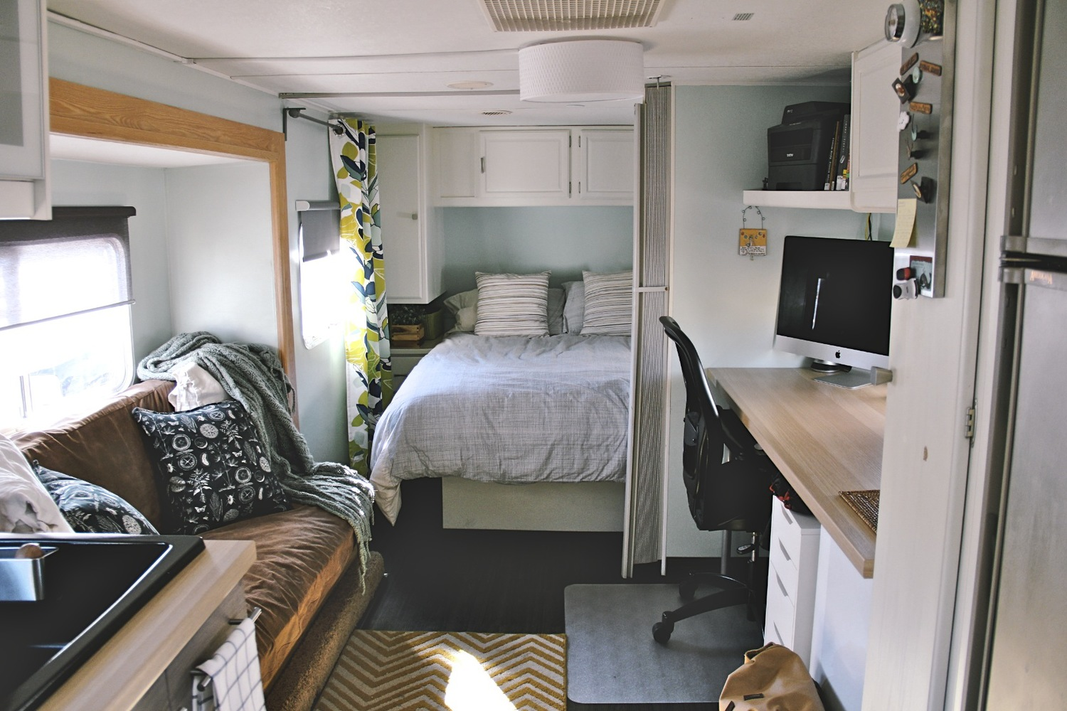 Houses For Rent By Owner Near Me Craigslist