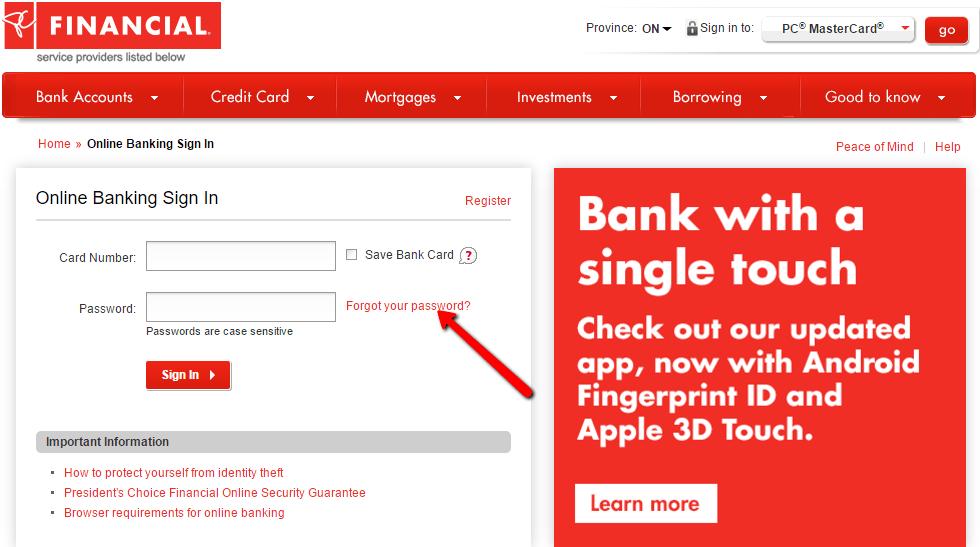 Ncsecu Mobile Banking