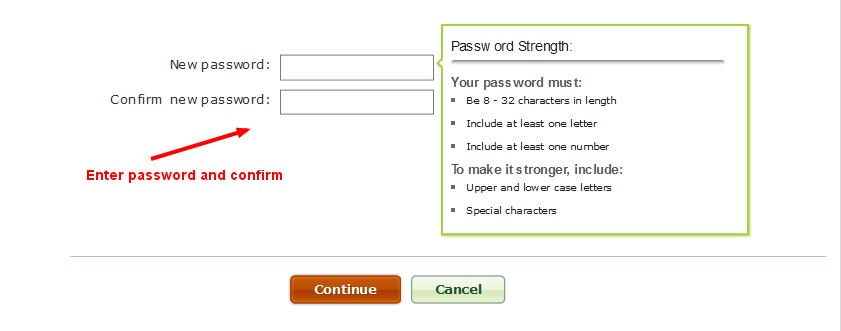 Td Bank Personal Online Banking
