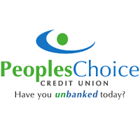 Peoples Choice Credit Union Online Banking Login - CC Bank