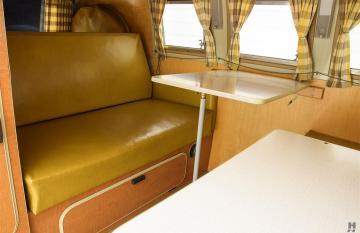 Westfalia Interior Designs   Interior Design Images