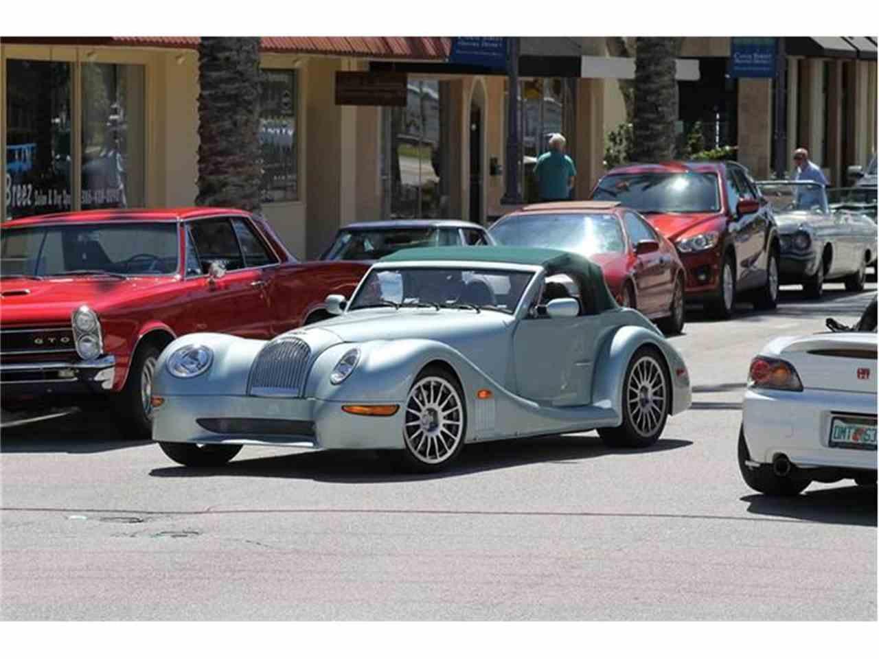 Lowest Price Car Insurance Florida