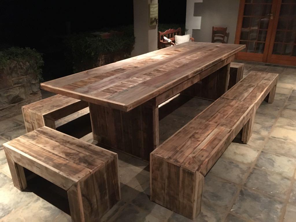 Ideas Small Bedroom Furniture