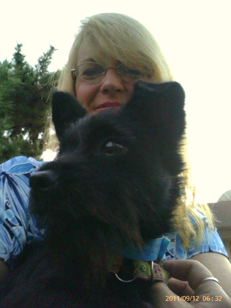 Kearney Humane Society Dog Adoption