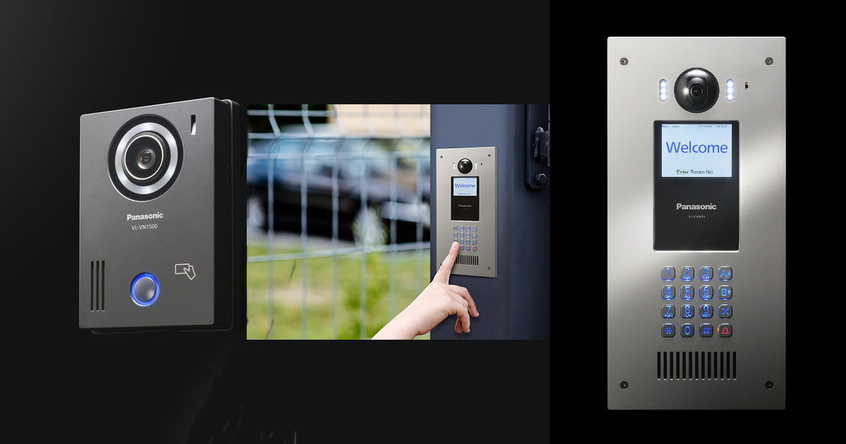 Mag Security Systems