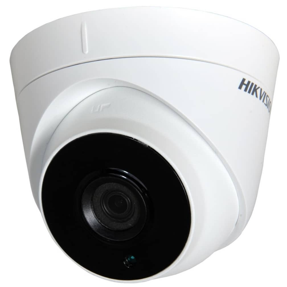 Outdoor Home Security Systems