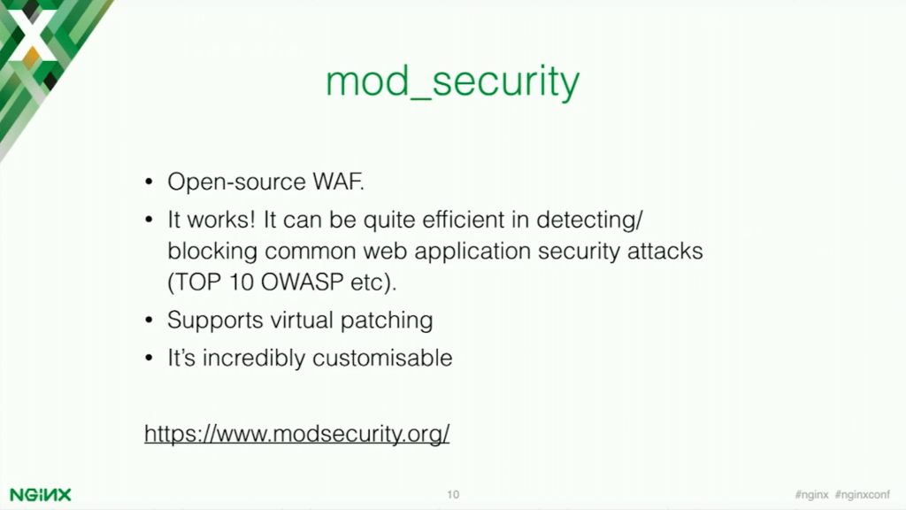 Open Web Application Security