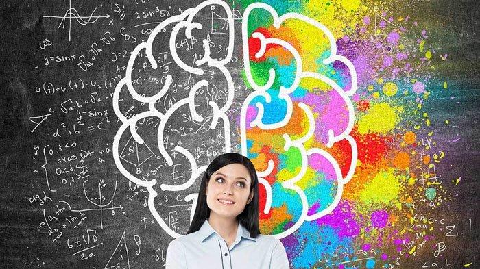 30 Ide Bisnis Kreatif Untuk Anda Lakukan Di 2021