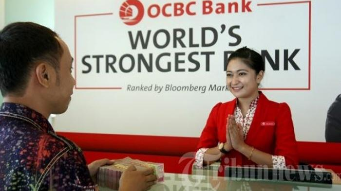Hsbc Bank Personal Loan Interest Rate