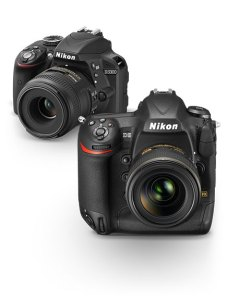 Nikon Products DSLR Camera Accessories and Nikon DSLR and HDSLR video accessories